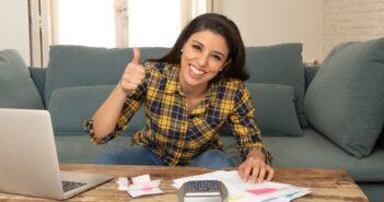 Spesenabrechnung: 3 Tipps für mehr Geld und mehr Spaß