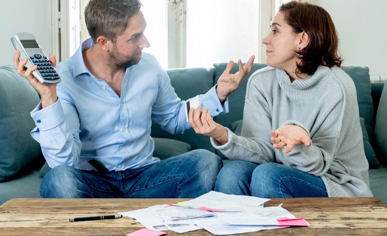 Die genannten Spesensätze gelten nur dann, wenn der Arbeitnehmer weniger als drei Monate unterwegs ist.