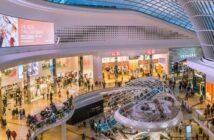 Einzelhandelskaufmann Ausbildung: Vom Azubi bis zum Marktleiter