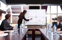 Umschulung: Voraussetzung, Formen, Finanzierung, Tricks ( Foto: Shutterstock: Africa Studio_)