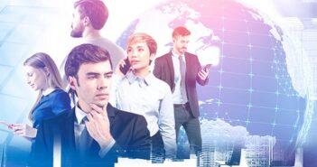 Gewerbeversicherung: Warum es die wichtigste Versicherung für Gründer ist ( Foto: Shutterstock- _ImageFlow )