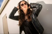Personen für Werbung gesucht: Das kannst Du als Model verdienen ( Foto: Shutterstock-F Armstrong Photography)