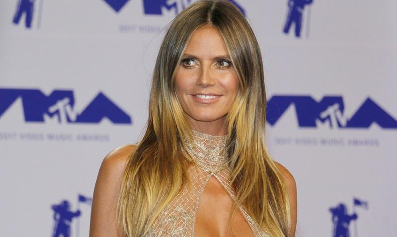 Ein Top-Model verdient sehr viel, ein Berufsmodel immer noch viel. ( Foto: Shutterstock-_Tinseltown )