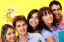 Spanische Sprache lernen: Weniger schwer als gedacht! ( Foto: Shutterstock-ESB Professional)